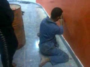 صباغيين الكويت